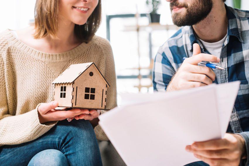 Gastos de hipoteca que no debemos asumir en este 2021