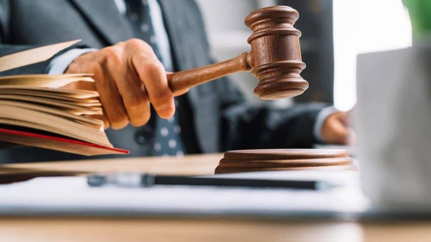 evolucion de los casos de IRPH en los juzgados