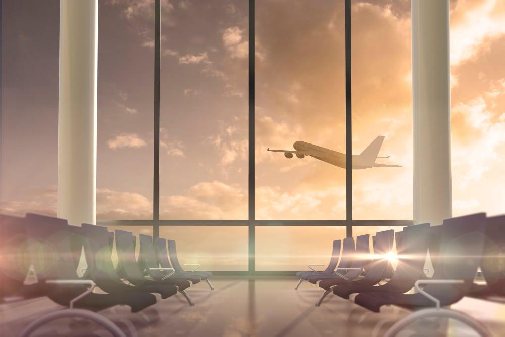 retraso de vuelo air europa