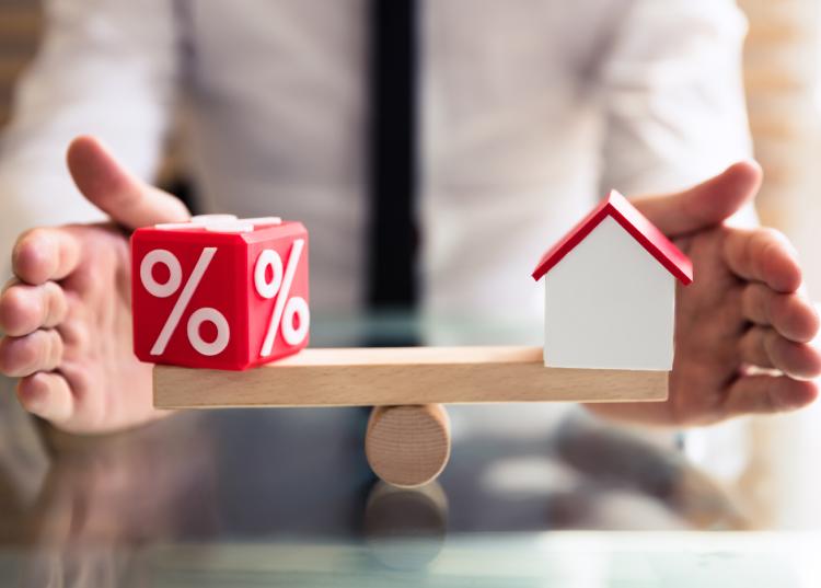 BBVA condenada a devolver los gastos hipotecarios