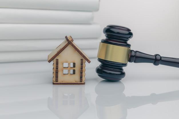 condena a Caja Mar por los gastos de hipoteca