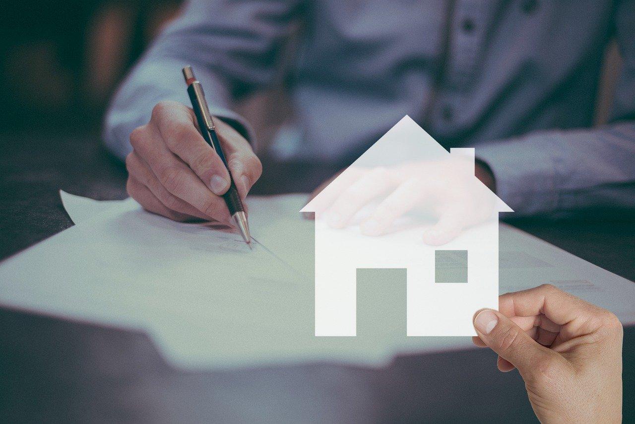 DEUTSCHE BANK condenada por la aplicacion de la clausula de gastos hipotecarios