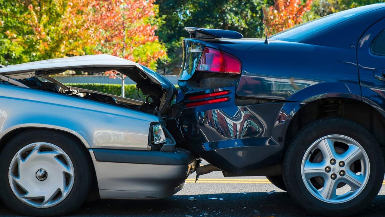 Indemnización por daños y perjuicios: tipos y casos