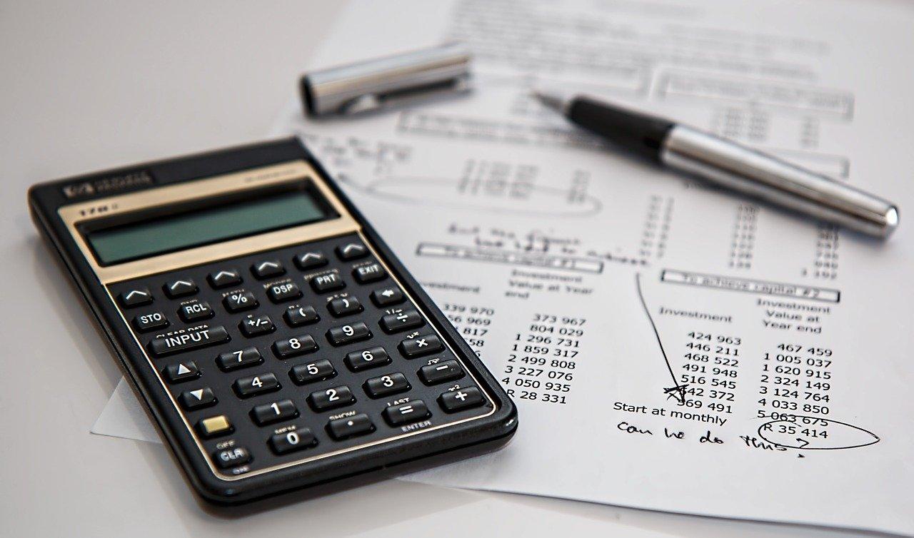 ¿Cómo reclamar una deuda?