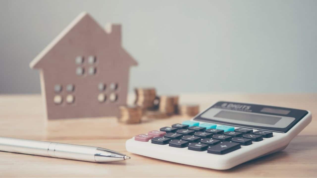 cambiar una hipoteca multidivisa en una hipoteca con referencia al euribor