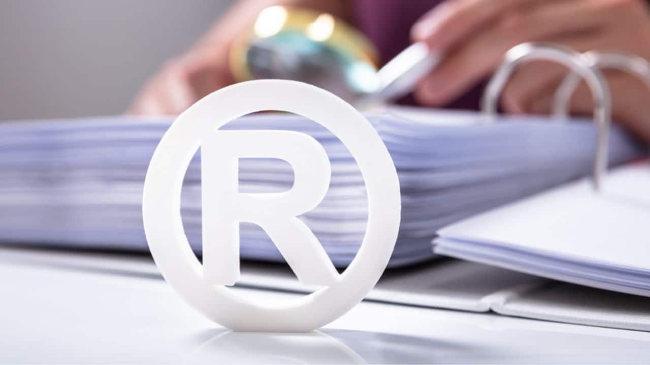 registrar una marca requisitos y condiciones